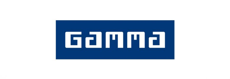 GAMMA Harlingen