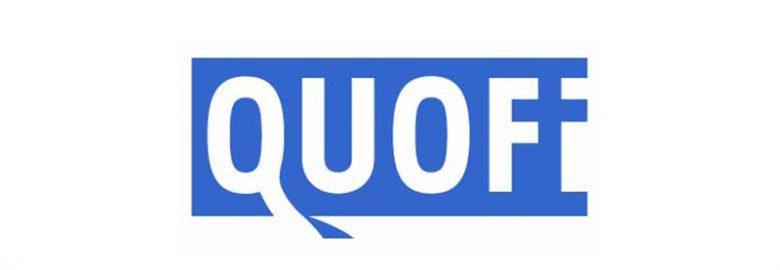 Quofi Webshop