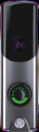 Hoe beveilig ik beter met een deurbelcamera