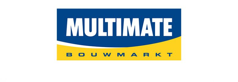 Multimate Gennep